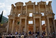 Library of Celsus (1)