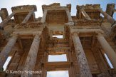 Library of Celsus (2)