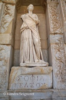 Library of Celsus (3)