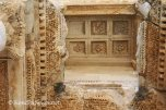 Library of Celsus (4)