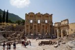 Library of Celsus (6)