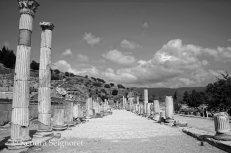 Random Ephesus (10)
