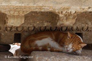 Random Ephesus (3)