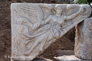 Random Ephesus (9)