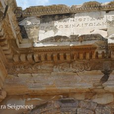 The Gate of Mazeus and Mythridates (1)