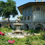 Baghdad Pavilion (1)