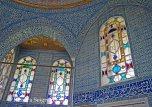 Baghdad Pavilion (3)