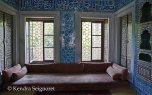 Baghdad Pavilion (4)
