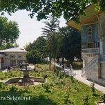Baghdad Pavilion (5)