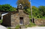 Countryside Church 3