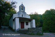 Countryside Church 4