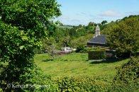 Countryside Church 5