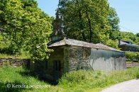 Countryside Church 6