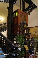 Elevator (2)