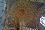 Harem ceiling details (2)