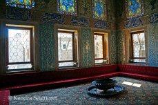 Harem - Crown Prince apartment (2)