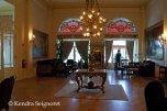 Kubbeli Tea Lounge (1)
