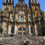 santiago cathedral (1)