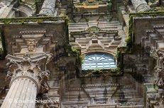 santiago cathedral (12)