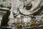 santiago cathedral (13)