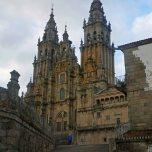 santiago cathedral (15)
