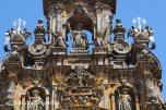 santiago cathedral (2)