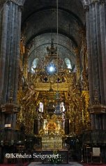 santiago cathedral (4)