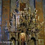santiago cathedral (8)