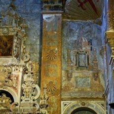 santiago cathedral (9)