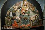 santiago cathedral museum (2)