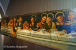 santiago cathedral museum (3)