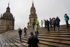 santiago cathedral tour (2)