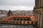 santiago cathedral tour (3)