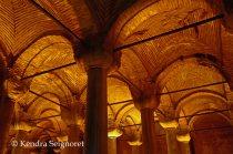 Basilica Cistern (4)