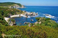 Black Sea (11)