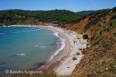Black Sea (12)