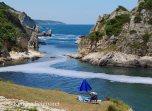 Black Sea (15)