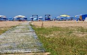 Black Sea (16)