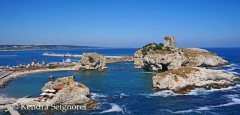 Black Sea (2)