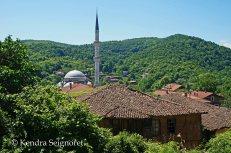 Black Sea (3)