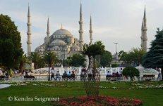 blue mosque (1)