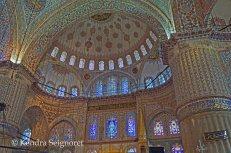 blue mosque (11)