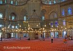 blue mosque (14)