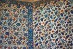 blue mosque (18)