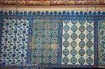 blue mosque (19)