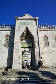 blue mosque (3)