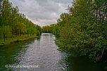 Camino Frances Bridges (15)