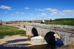 Camino Frances Bridges (17)