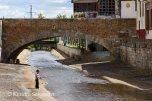 Camino Frances Bridges (18)