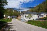 Camino Frances Bridges (19)